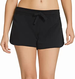 Champion Women's Lifestyle Short