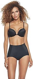5d92dbefb7be1 Amazon.com  XS - Control Panties   Shapewear  Clothing