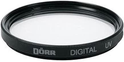 Dorr 82mm Protect Filter