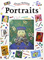 Portraits (Artists Workshop)