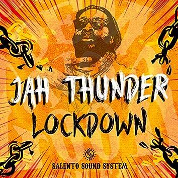 Lockdown (Dem No Good Riddim)