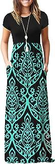 Best long dresses for short women Reviews