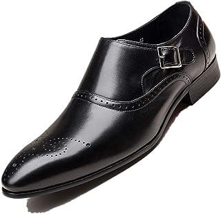 Jojsely56 Sandali casual da uomo di grandi dimensioni, sandali e ciabatte da spiaggia scarpe da uomo