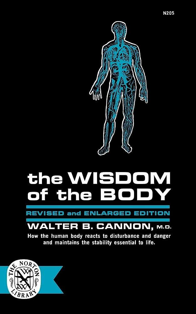 プランテーション提案達成するWisdom of the Body