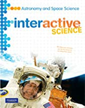 Best interactive science astronomy and space science Reviews