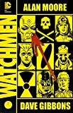 Watchmen: The Deluxe Edition HC