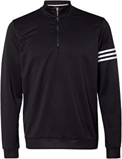 Golf Men's 3-Stripes Layering Top
