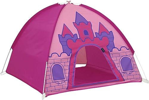 tienda hace compras y ventas Princess Castle Dome Tent by by by GigaTent  grandes ofertas