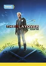 The Layover – Season 2