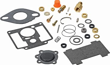 Zenith Fuel System New Repair Kit for Zenith Series 33 Carburetors K2241
