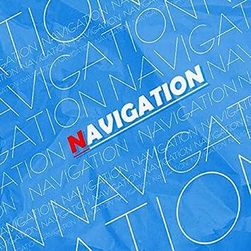 Nevigation
