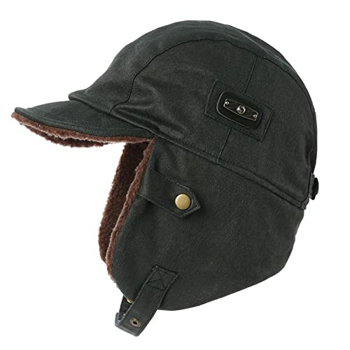 2abbe4314 Gents Winter Hats: Amazon.co.uk