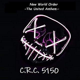 New World Order ~The United Anthem~