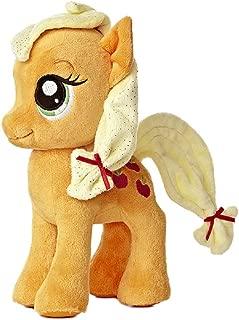 My Little Pony Friendship Is Magic Plush Toy Doll