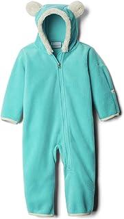 Columbia 儿童婴儿 Tiny Bear Ii 睡袋