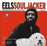 Songtexte von EELS - Souljacker