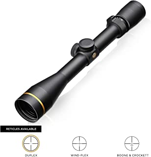 The 5 Best Leupold Scope for 308 1