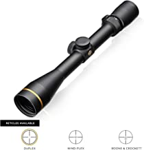 The 5 Best Leupold Scope for 308 2