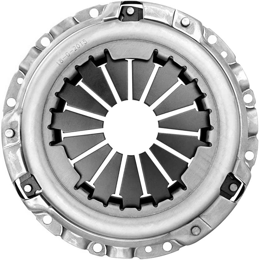 AT Clutches Dedication Clutch Pressure Plate 98694 Special price Acur 90-01 HD Integ fits