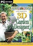 Geoff Hamilton's 3-D Garden Designer -