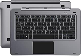 Chuwi 10.1 Inch Docking Keyboard only for chuwi Hi10 Air Windows Tablet Pc Original HI10 Air Keyboard