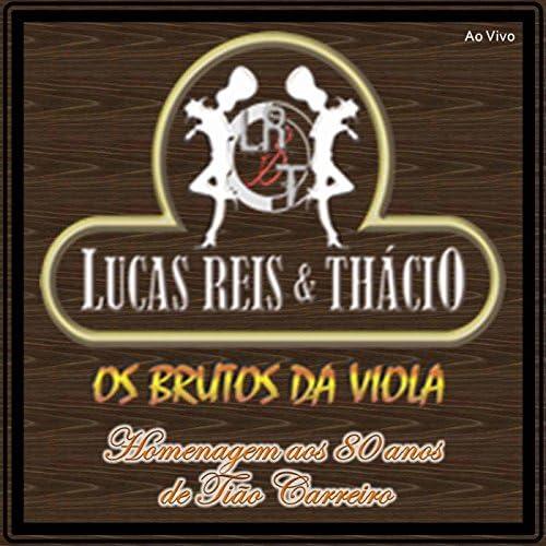 Lucas Reis & Thácio