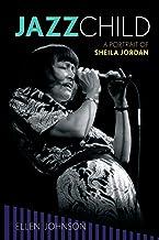 Jazz Child: A Portrait of Sheila Jordan: 71