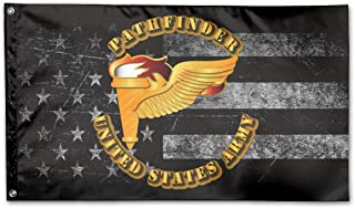 FFFlag-er Army Pathfinder Flag 3x5 Foot