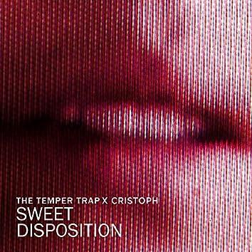 Sweet Disposition (Cristoph Remixes)