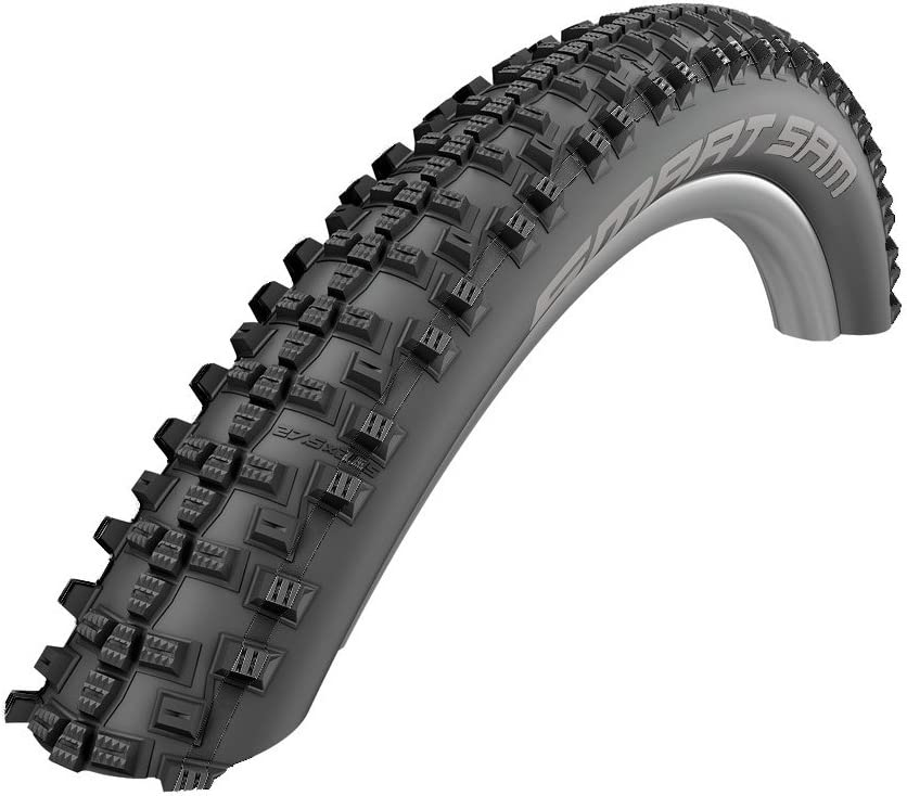 Schwalbe Addix Smart Sam DD Performance Genuine Free Shipping Folding Free shipping anywhere in the nation