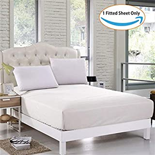 large emperor fitted sheets
