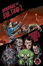 Evil Dead 2: Revenge of Evil Dead (5)