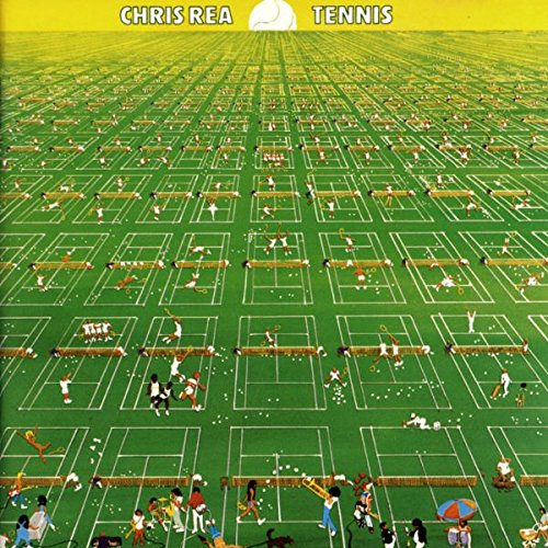 Tennis (1980)