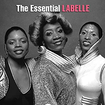 The Essential LaBelle