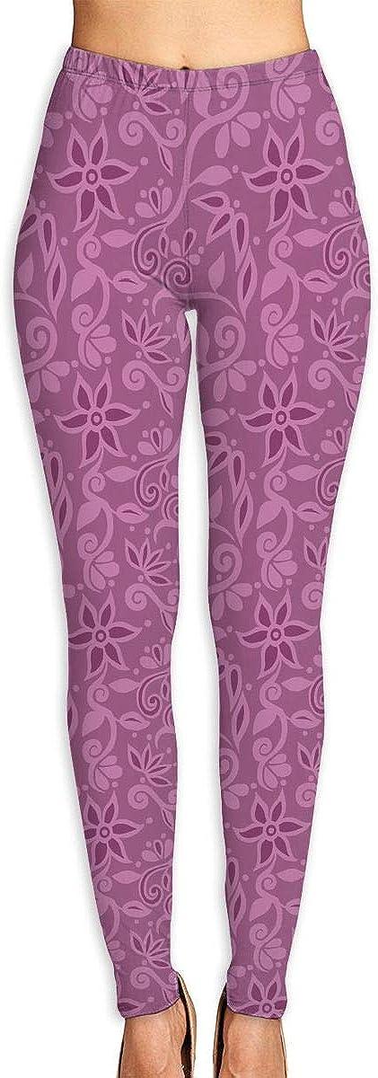 Women Yoga Pant Rapunzel wholesale Floral Workout Waist Leggi High Fitness New arrival