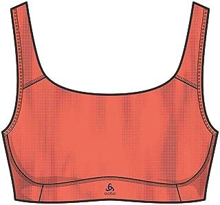 ODLO Women's Flex High Sports Bra