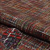 Pure Textilien Webstoff Strukturstoff Vinci - Möbelstoff