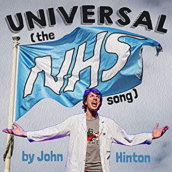Universal (The NHS Song)