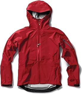 Best westcomb jacket sale Reviews