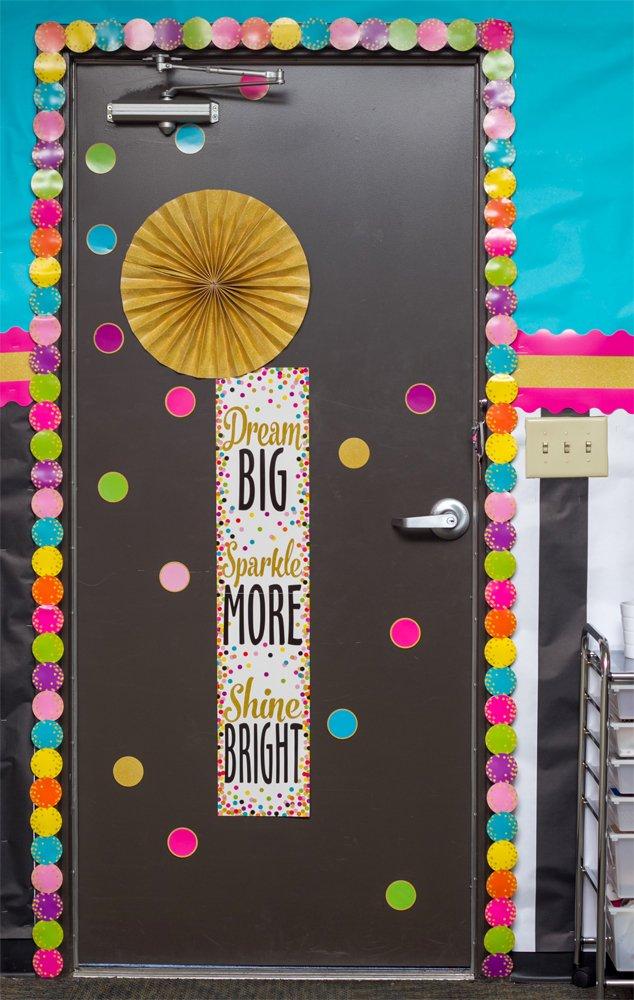 4857 Banner Spanish Multi Color Teacher Created Resources OS Teacher Created Resources Welcome