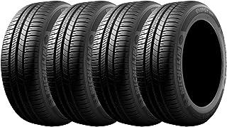 【4本セット】 16インチ ミシュラン(Michelin) 低燃費タイヤ ENERGY SAVER PLUS 205/55R16 91V 新品4本