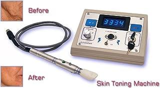 At Home Salon Skin Toning Tightening Machine, Full System.