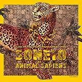 Soneto Do Animal Sapiens