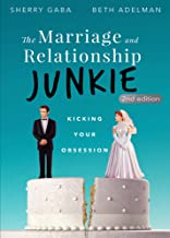 The Marriage and Relationship Junkie: Kicking your Obsession