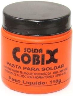 PASTA PARA SOLDAR COBIX 110 GRAMAS