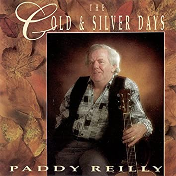 The Gold and Silver Days