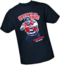 Paramount Quit Playing with Your Dinghy! - Tommy Boy (The Movie) Youth T-Shirt