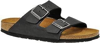 Arizona Leather Sandal - Women's