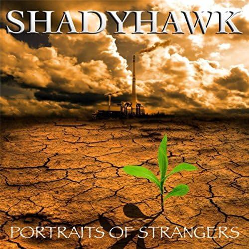 Shadyhawk