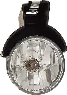 Best 2000 dodge dakota fog light replacement Reviews